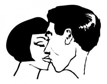 既婚女性たちの赤裸々な浮気事情 PTAは浮気の宝庫5.jpg